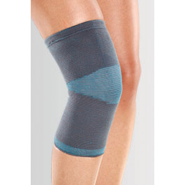 Tynor Knee Cap Comfeel - L