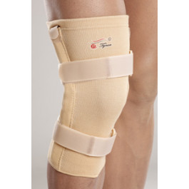 Tynor Knee Cap Rigid Hinge - L