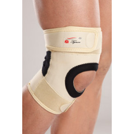 Tynor Knee Support Sportif - XXL
