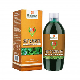 Krishna's Stone Cracker Juice, 500ml