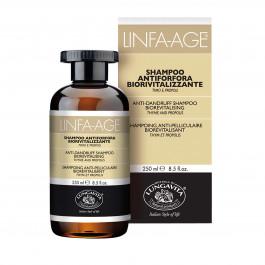 Linfa Age Anti Dandruff Shampoo, 250ml