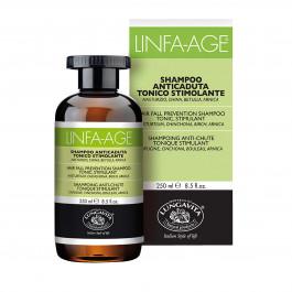 Linfa Age Hair Fall Prevention Shampoo, 250ml