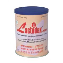 Lactodex Nmw-1, 400gm