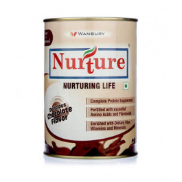 Nutcure Powder, 200g