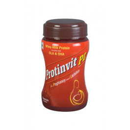 Protinvit PL Powder, 200gm
