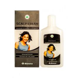 Bionova Scalp Clean Shampoo, 25ml