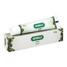 Skinelle Cream, 20gm