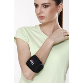 Tennis Elbow Support - L