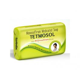 Tetmosol Soap, 100gm