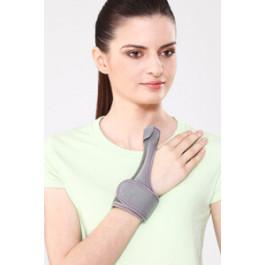 Tynor Thumb Spica Splint Universal