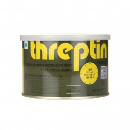 Threptin Diskettes, 275gm