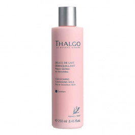 Thalgo Cocooning Cleansing Milk
