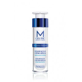 Thalgo Resurfacer Cream-Serum