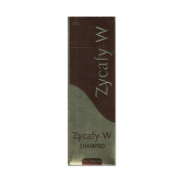 Zycafy-W Shampoo For Women, 250gm