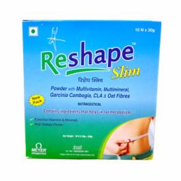 Reshape Slim Powder, 300gm