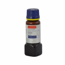 Betadine First Aid Solution 4%, 50ml