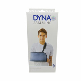 Dyna Arm Sling 30-34 Cms (Small)