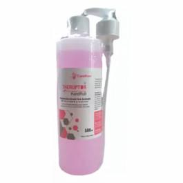 Theruptor Handrub (Sanitizer), 500ml