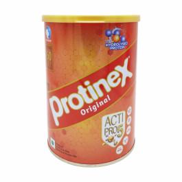Protinex Original, 400gm