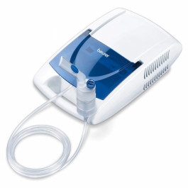 Beurer IH21 Nebulizer
