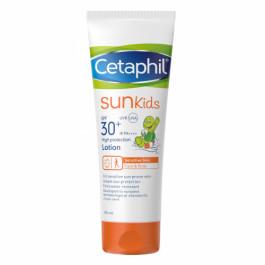 Cetaphil Sun Kids High Protection Lotion SPF30+, 150ml