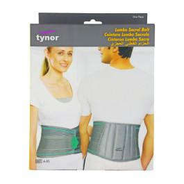 Tynor Lumbo Sacral Belt - Large