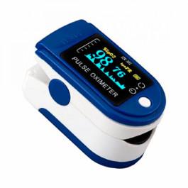 Trumeter Fingertip Pulse Oximeter
