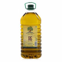 Rafael Salgado Extra Virgin Olive Oil, 5000ml