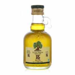Rafael Salgado Extra Virgin Olive Oil, 250ml