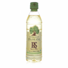 Rafael Salgado Extra Light Olive Oil, 500ml