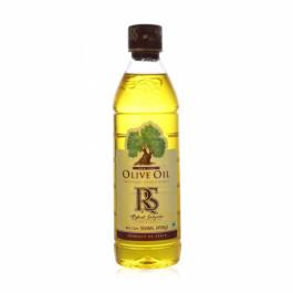 Rafael Salgado Olive Oil, 500ml