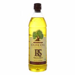 Rafael Salgado Olive Oil, 1000ml