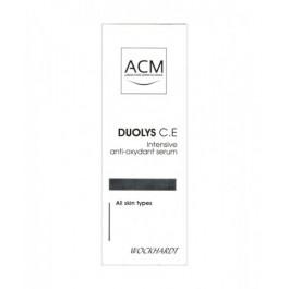 Duolys C.E Intensive Anti-Oxydant Serum, 15ml