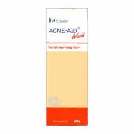 Acne-Aid Wash, 60gm