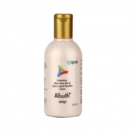 Allsuth Lotion, 100ml