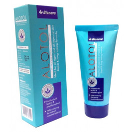 Alotol Lotion,100ml