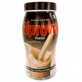 Alprovit Powder, 200gm