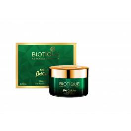 Biotique Bio Bxl Cellular Wheat Germ Sleep Cream, 50gm