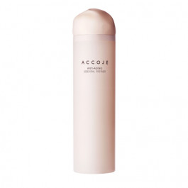 Accoje Anti - Aging Essential Firstner, 130ml