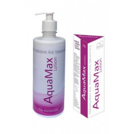 Aquamax Lotion, 50g