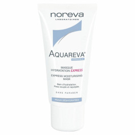 noreva Aquareva Express Mask, 50ml