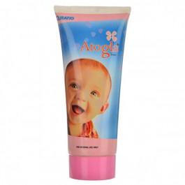 Atogla Cream - 100 gms