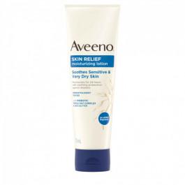 Aveeno Skin Relief Moisturizing Lotion, 71 ML