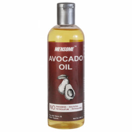 Mensome Avocado Oil, 200ml