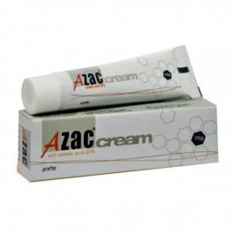 Azac 20% Cream, 15gm