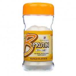 B Protin Mango, 200gm