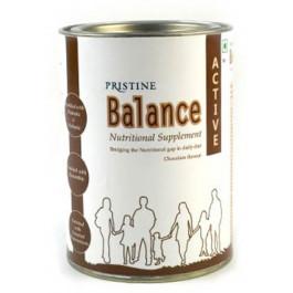 Pristine Balance Active, 200gm