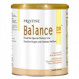 Balance DM Powder, 200gm