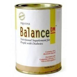 Pristine Balance DM, 200gm