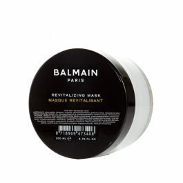 Balmain Paris HC Revitalizing Mask, 200ml